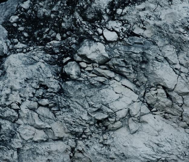 Struttura di pietra, superficie della natura