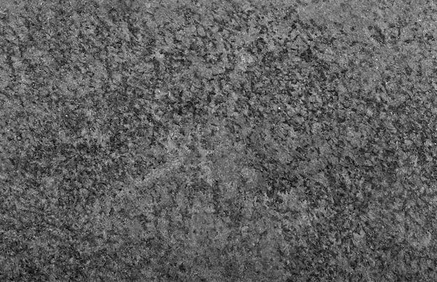 Dettagli di sfondo muro di pietra