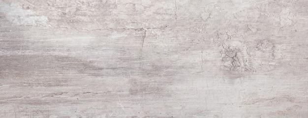 Struttura del fondo della superficie del muro di pietra