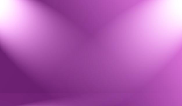 Studio concetto di sfondo