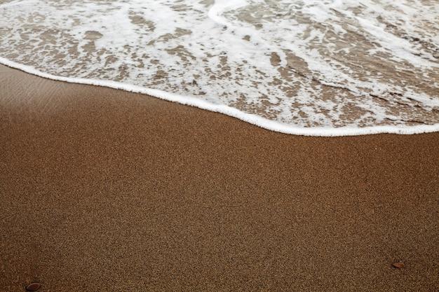 Vacanze estive e concetto di avventura di viaggio
