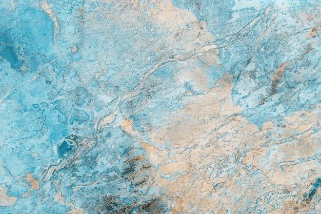 Decorazione di superficie. pietra, marmo, granito, sfondo concreto. parete.