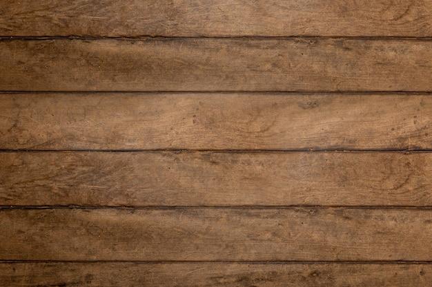 Superficie erosa dal tempo, vecchio sfondo di legno. fondo di legno di struttura, plance di legno.