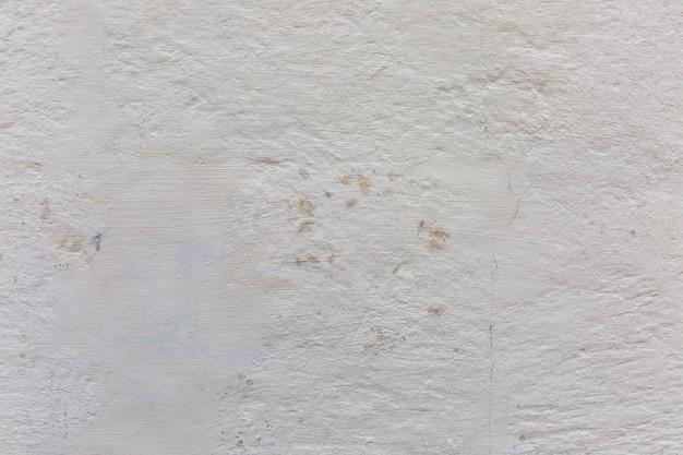 Superficie di un muro di cemento grigio. sfondo. spazio per il testo.