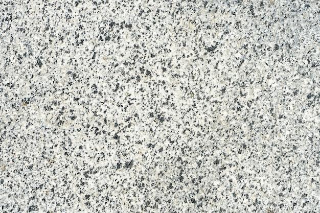 Tavolo ad alta risoluzione di texture di granito grigio. pietra di granito. texture per la modellazione 3d. materiale per decorazione tavolo trama, interior design