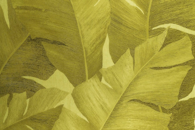 Sfondo di tappezzeria con motivo colorato con texture floreale incandescente