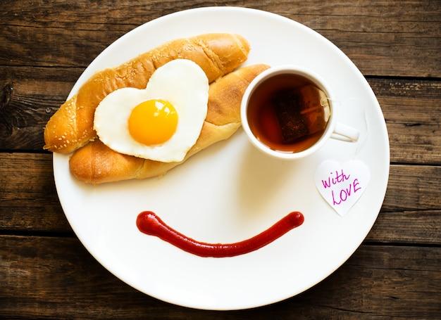 Gustosa colazione
