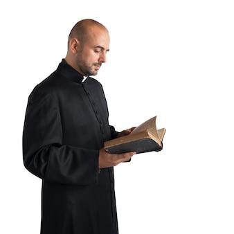 Testo della bibbia