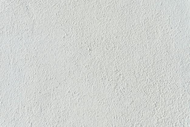 Texture di sfondo grigio chiaro intonaco