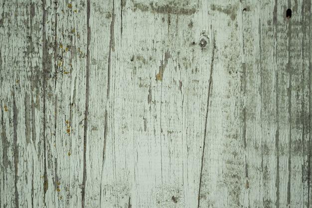 Trama di sfondo. tavole di legno vecchi con vecchi chiodi