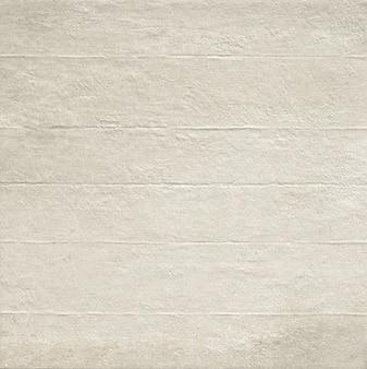 Struttura del pavimento e del muro in cemento beige