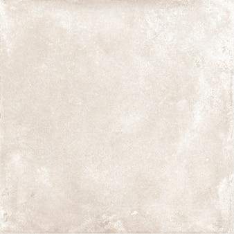 Consistenza del muro di cemento beige