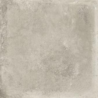 Texture del pavimento in ceramica