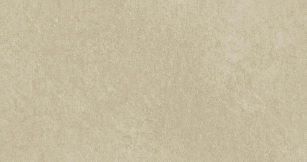Texture di sfondo muro di cemento