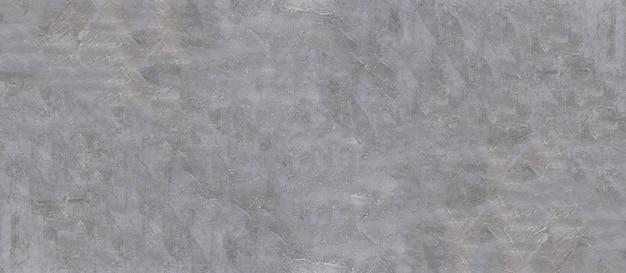 Texture di sfondo muro di cemento.