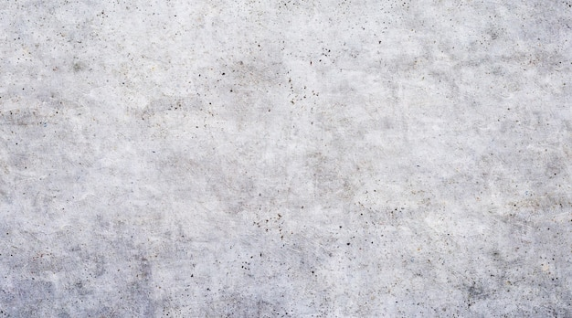 Consistenza del muro di cemento per lo sfondo.