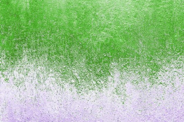 Texture muro di cemento in diverse tonalità