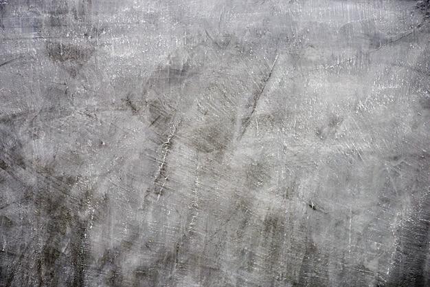 Texture della superficie del muro di cemento