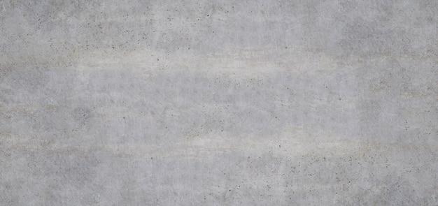 Consistenza del muro di cemento