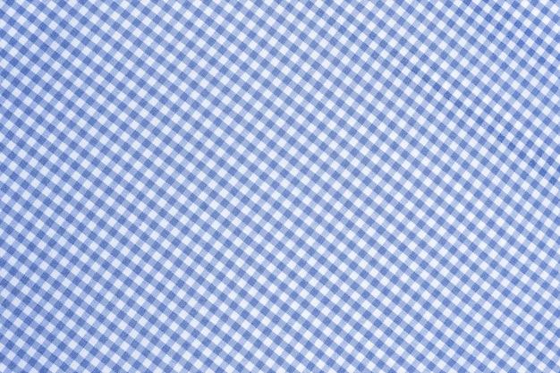 Tessuto di colore cotone trama. sfondo astrazione fabbrica te
