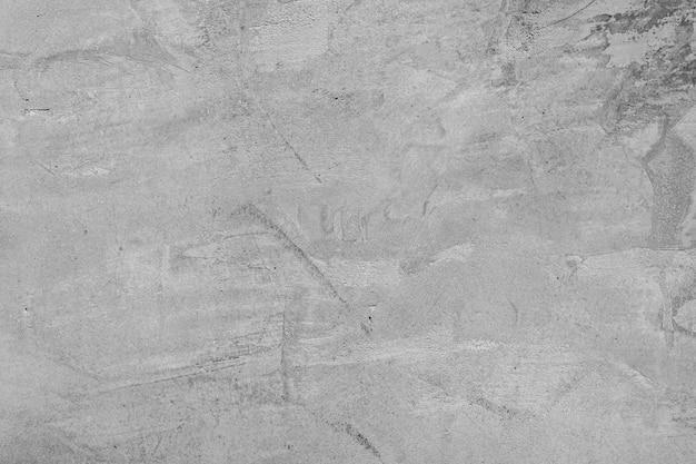 Struttura del muro di cemento grigio fondo dei tappeti di interior design