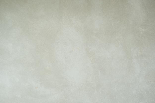 Texture di muro di cemento grigio sfondo di tappeti di interior design.