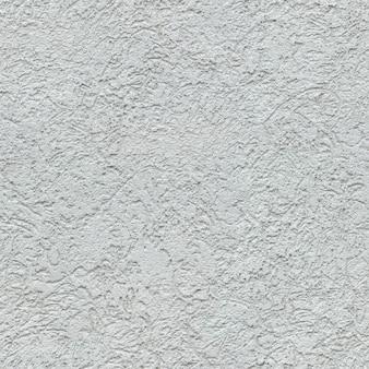 Consistenza del muro di cemento grigio