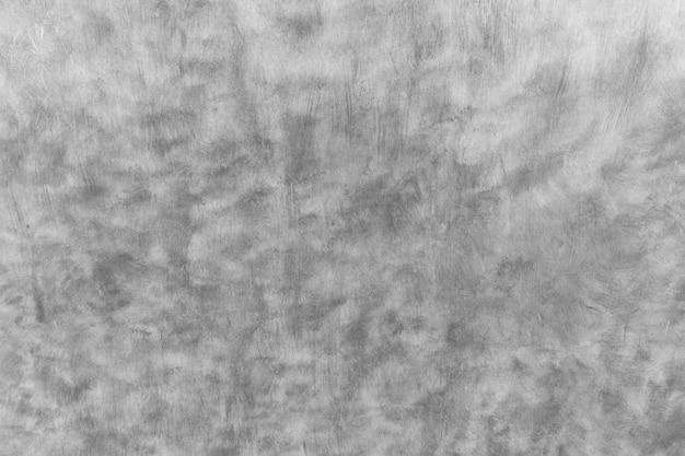 Texture di un muro di cemento grunge.