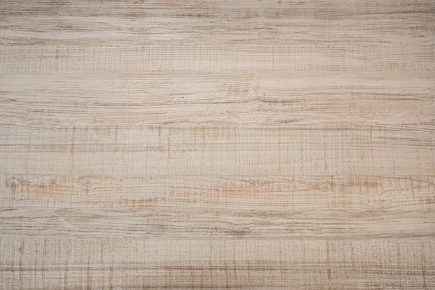 Texture di legno chiaro texture