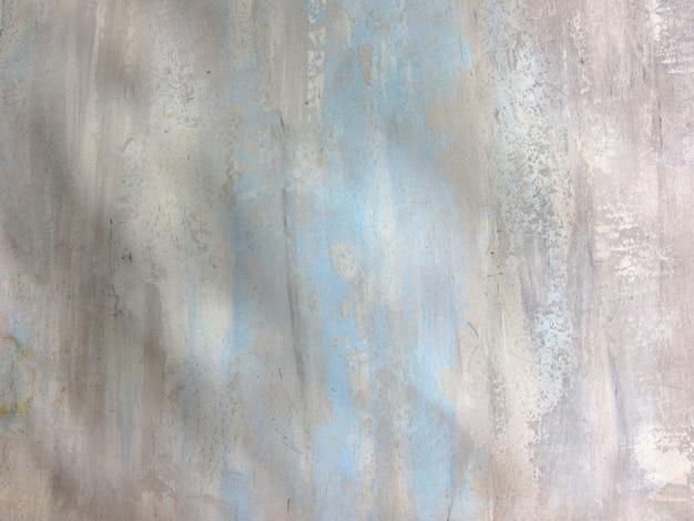 Texture del vecchio muro di cemento con luce naturale e ombra