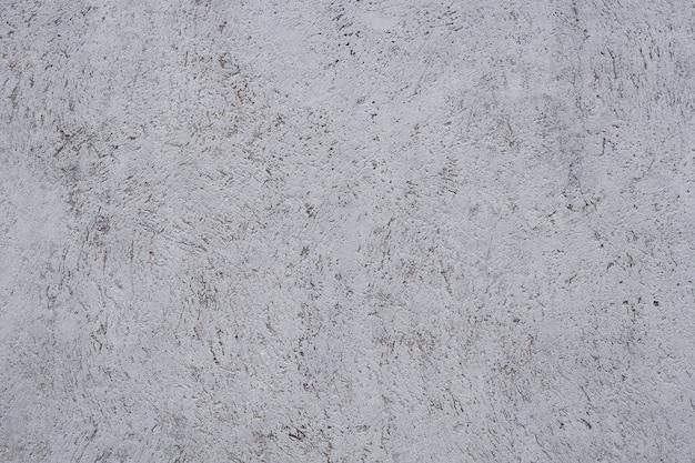 Struttura del vecchio muro di cemento sporco per lo sfondo