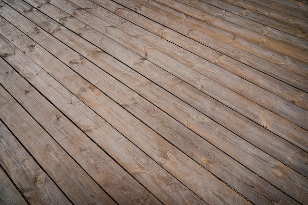 Struttura della vecchia fattura naturale dell'albero del fondo d'annata dei bordi di legno.