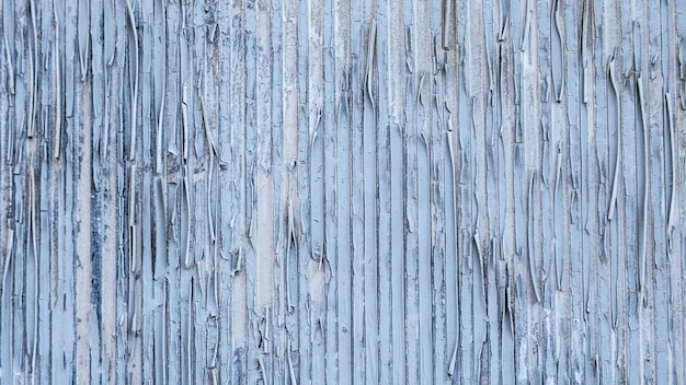 Texture di sfondo di vecchie pareti