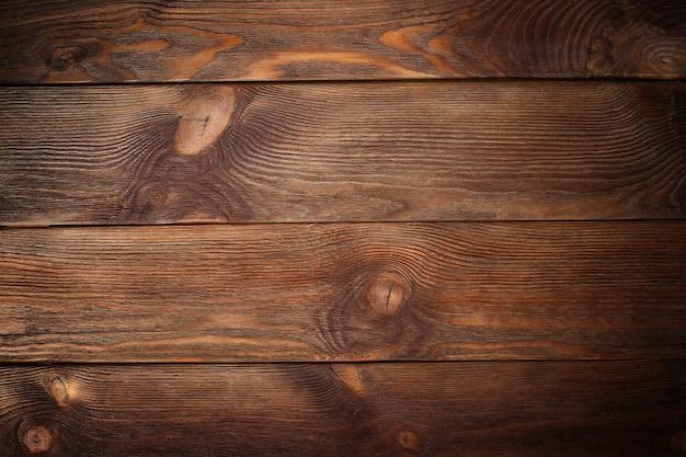 Texture di vecchio pannello di legno utilizzato per sfondo multiuso