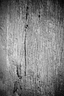 Texture legno vecchio.