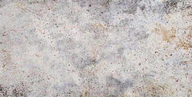 Texture di sfondo arancione muro di cemento.