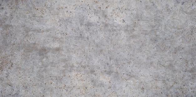 Consistenza del muro di cemento arancione.