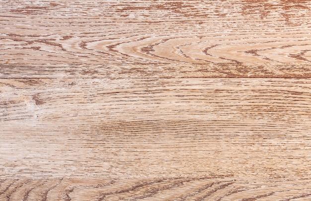 La trama dipinge assi di legno