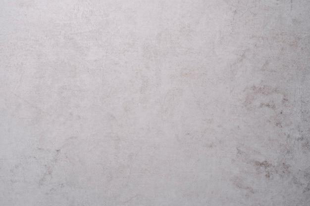 La trama della pietra grigio chiaro