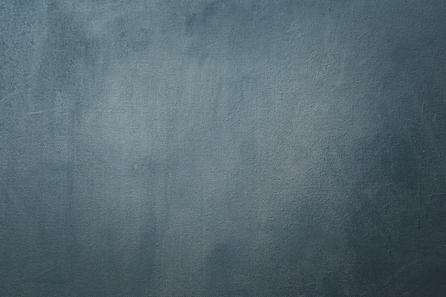 Texture di pietra o roccia ruvida e texture canvas black color. elegante con vintage grunge angosciato e sfondo grigio scuro.