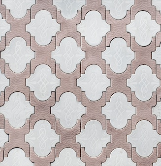 Texture di un muro di pietra. vecchio fondo di struttura del muro di pietra del castello. muro di pietra come sfondo o texture.