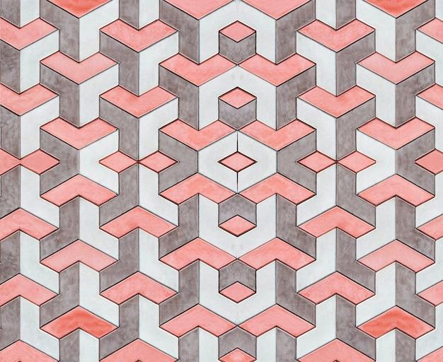 Texture di un muro di pietra. vecchio fondo di struttura del muro di pietra del castello.