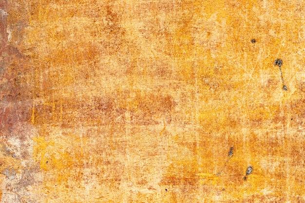 Texture, muro, cemento, può essere utilizzato come sfondo