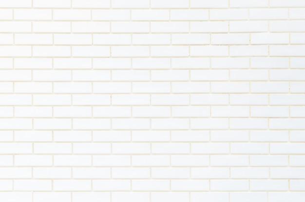 Muro di cemento bianco di struttura per fondo