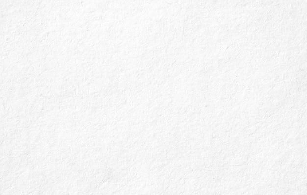 Texture di carta bianca, sfondo per il design