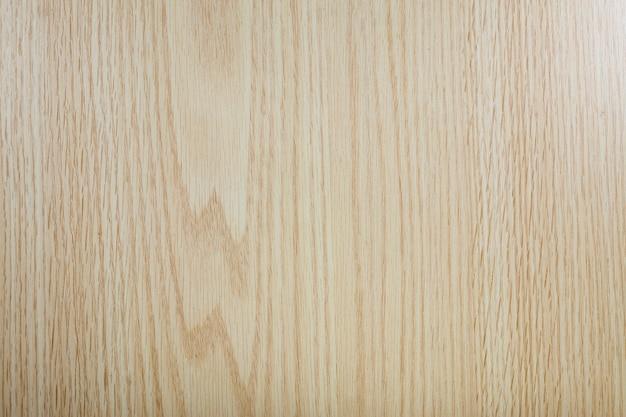 Texture di sfondo di legno