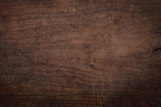 Texture di legno, sfondo naturale