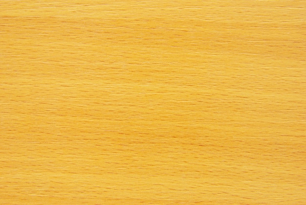 Texture di legno per servire come sfondo