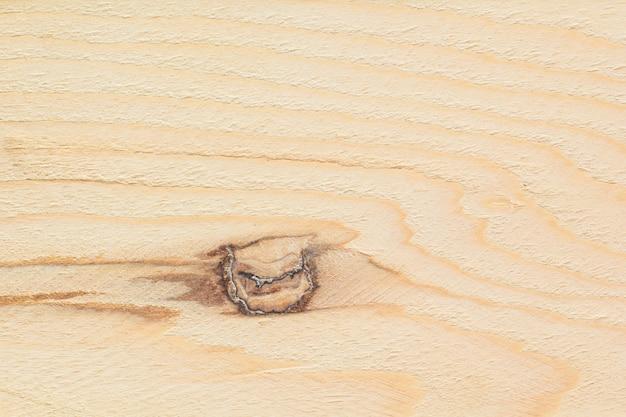 La trama del legno usa come sfondo naturale
