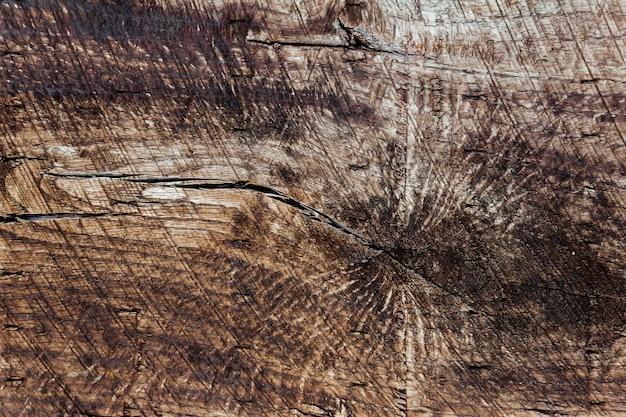Texture di legno struttura di legno vecchio legname, materiale